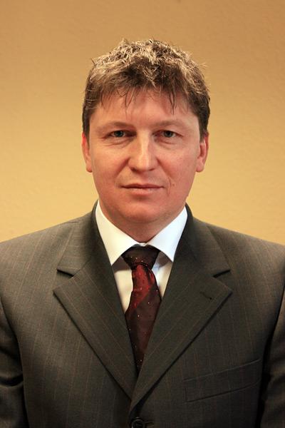 Mirko Stahmann